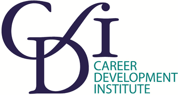 Focus Career Management CDI Partner